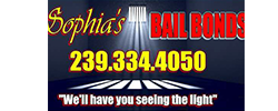 BAIL BONDS PORT CHARLOTTE